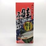 ผงโรยข้าวรสปลาแซลมอน