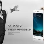 """V3 Max (5.5"""")"""