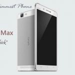 X5 Max