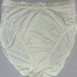 กางเกงใน Guy Laroche Size LL