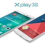 Xplay 3S