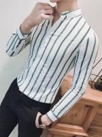 เสื้อเชิ้ต | เสื้อผ้าแแฟชั่น | เสื้อผ้าผู้ชาย