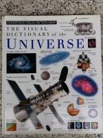 THE VISUALDICTIONARY UNIVERSE