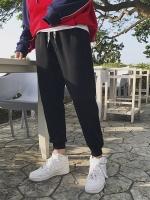 กางเกงแฟชั่น   แฟชั่นกันหนาว   กางเกงแฟชั่น