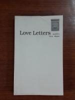 Love Letters / 'ปราย พันแสง