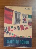 branding nation