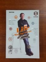 Life Management / ดำรงค์ วงษ์โชติปิ่นทอง