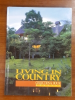 COLLECTION & HOUSE ฉบับพิเศษ LIVING IN COUNTRY