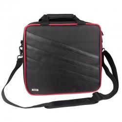 ++ กระเป๋า Bubm ของแท้ สำหรับ PS4 Pro (ดีไซน์ใหม่) ++ BUBM Multifunctional Carry Bag For PS4 Pro, Xbox One