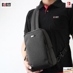 BUBM™ กระเป๋าสะพายไหล่ :: SWITCH-X ราคา 790.-