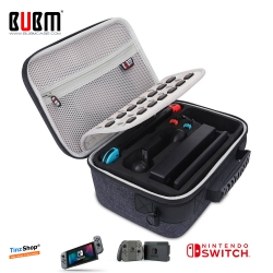 BUBM Travel Storage Bag (SWITCH-EK) ราคา 990.-// สินค้าขายดี
