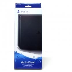 ขาตั้ง Vertical Stand สำหรับ PS4 Slim /Pro PlayStation®4 Vertical Stand : CUH-ZST2J