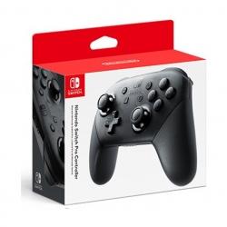 Nintendo Switch™ Pro Controller จอยโปรฯ ราคา 2190.- (ราคาล๊อตใหม่ ลงจ้า)