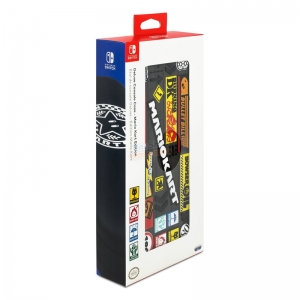 PDP™ Deluxe Console Case Mario Kart Edition ราคา 950.-