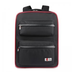 กระเป๋าเป้ Bubm ของแท้ PS4 Travel Gear Backpack ++ BUBM Travel Gear Backpack For PS4, PS4Slim PS4 Pro, Xbox One