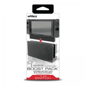 แบตเตอรี่เสริม 2500 MAh ++ NYKO™ Nyko Boost Pak ราคา 890.-