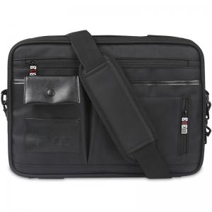 [ขายส่ง] BUBM Multifunctional Carry Bag For Nintendo Switch กระเป๋าทุกอุปกรณ์ (Amazon)