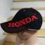 หมวก MotoGp Honda ดำ thumbnail 2