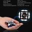 Qiyi Fidget Puzzle 1x3x3 thumbnail 19