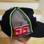 หมวก MotoGp kawasaki thumbnail 2