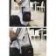กระเป๋า | กระเป๋าสะพาย | กระเป๋าแฟชั่น thumbnail 24