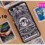 (พรีออเดอร์) เคส Vivo/X5 Max-เคสแข็งลายการ์ตูน thumbnail 16