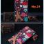 (พรีออเดอร์) เคส Meizu/Mi Max-ฺเคสพลาสติกแข็งลายการ์ตูน thumbnail 25