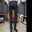 กางเกงสแล็ค | กางเกงลำลอง | กางเกงผู้ชาย thumbnail 9