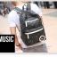 กระเป๋าเป้ thumbnail 16