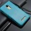 (พรีออเดอร์) เคส Xiaomi/Redmi Note3-Flip case หนัง thumbnail 11