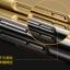 (พรีออเดอร์) เคส Huawei/G7 Plus-เคสอลูกระจกเงา thumbnail 9