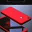 (พรีออเดอร์) เคส Oppo/F5-เคสพลาสติกแบบประกบ สีเรียบ thumbnail 11