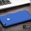 (พรีออเดอร์) เคส Xiaomi/Mi Max-เคสนิ่ม แบบบางสีเรียบ thumbnail 3