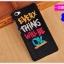 (พรีออเดอร์) เคส Vivo/X5 Pro-ฝาหลังลายการ์ตูน thumbnail 13