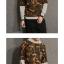 เสื้อสเวตเตอร์   เสื้อกันหนาว   เสื้อผ้าผู้ชาย thumbnail 14