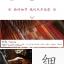 (พรีออเดอร์) เคส Huawei/GR5 (2017)-Flip case หนังแบบมีช่อง thumbnail 7