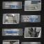 รถลากพาเลท Hand Pallet Stainless Steel รับน้ำหนักถึง 2500 กิโลกรัม งากว้าง 685 mm. thumbnail 3