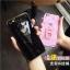 (พรีออเดอร์) เคส Oppo/R9s Pro-เคสนิ่มลายน่ารัก พร้อมแหวนคล้องนิ้ว thumbnail 1