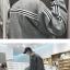 เสื้อแจ็คเก็ต | เสื้อผ้าแฟชั่น | เสื้อผ้าผู้ชาย thumbnail 17