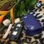 ซองหนัง ใส่กุญแจรีโมทรถยนต์ BMW รุ่น ดันข้าง BMW Series3 (90) Series5 (E60) Series7 Z4 (E85) X1(E84) thumbnail 6