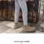 กางเกง | กางเกงยีนส์ | กางเกงยีนส์ผู้ชาย thumbnail 22