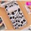 (พรีออเดอร์) เคส Vivo/X5-Flip case ลายการ์ตูน thumbnail 19