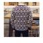 เสื้อสเวตเตอร์ | เสื้อกันหนาว | เสื้อผ้าผู้ชาย thumbnail 10