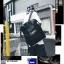 กระเป๋าเป้   กระเป๋าสะพาย   กระเป๋าแฟชั่น thumbnail 6