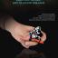 Qiyi Fidget Puzzle 1x3x3 thumbnail 15