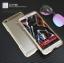 (พรีออเดอร์) เคส Xiaomi/Mi Max-Luphie เคสขอบโลหะ สุดเท่ thumbnail 13