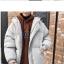 เสื้อโค้ท   โค้ทกันหนาว   โค้ทแฟชั่น thumbnail 13