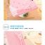 (พรีออเดอร์) เคส HTC/Desire 826-Fabitoo thumbnail 8