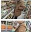 เสื้อโค้ท | โค้ทกันหนาว | โค้ทแฟชั่น thumbnail 16