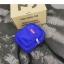 กระเป๋า | กระเป๋าสะพาย | กระเป๋าแฟชั่น thumbnail 42